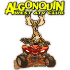 Algonquinh West ATV Club