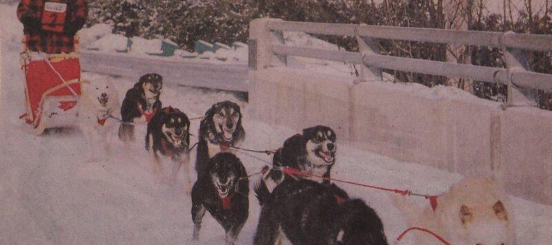 Kearney Winter Fest 2001