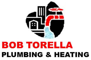 Bob Torella Plumbing & Heating
