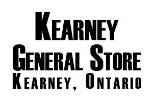 Kearney General Store