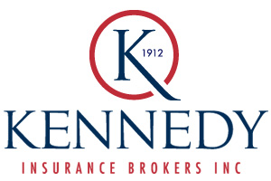 Kennedy Insurance Brokers