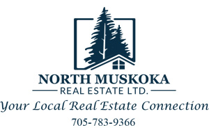 North Muskoka Real Estate