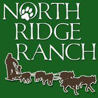 North Ridge Ranch Sportsman Award Sponsor