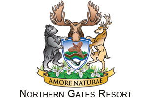 Northern Gates Resort