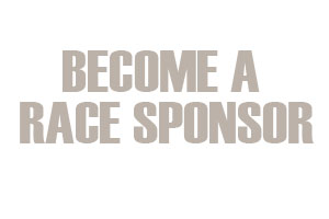 Become a Race Sponsor