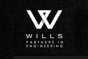 D.M. Wills Associates Limited