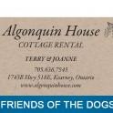 Algonquin House
