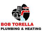 'Bob Torella Plumbing & Heating' from the web at 'http://kearneydogsledraces.ca/wp-content/uploads/2014/12/Bob-Torella-Plumbing-Heating.jpg'
