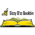 Bizzy B'zz Bookbin