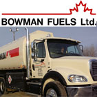 'Bowman Fuels' from the web at 'http://kearneydogsledraces.ca/wp-content/uploads/2014/12/Carousel-Bowman-Fuels.jpg'