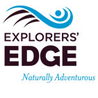 'Explorers Edge' from the web at 'http://kearneydogsledraces.ca/wp-content/uploads/2014/12/Carousel-Explorers-Edge.jpg'