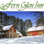 Fern Glen Inn