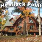 Hemlock Point