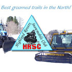 Highland Rovers Snowmobile Club