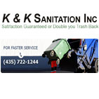 K&K Sanitation