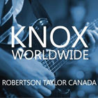 'Knox Insurance' from the web at 'http://kearneydogsledraces.ca/wp-content/uploads/2014/12/Carousel-Knox-Insurance.jpg'
