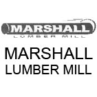 Marshall Lumber Mill