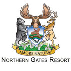 'Northern Gate Resort' from the web at 'http://kearneydogsledraces.ca/wp-content/uploads/2014/12/Carousel-Northern-Gate-Resort.jpg'