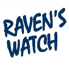 Raven's Watch Working Dog Equipment