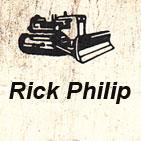 Rick Philip