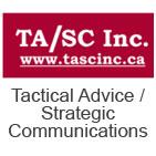 TA/SE Inc