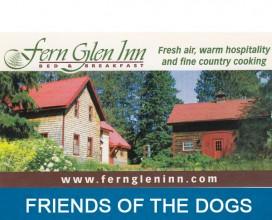 Fern Glen Inn