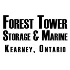 Forest Tower Storage & Marine