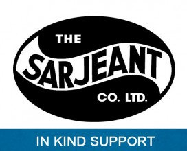 Sarjeant Fuels