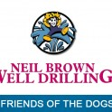 Neil Brown Well Drilling