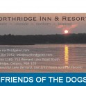 Northridge Inn & Resort