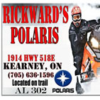 ' ' from the web at 'http://kearneydogsledraces.ca/wp-content/uploads/2014/12/Rickwards-Small-Motors-Inc..jpg'