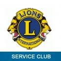 Kearney Lions Club