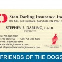 Stan Darline Insurance