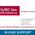 TA/SE Inc.