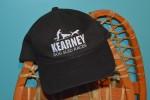 KDSR Ball Cap $15