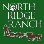 ' ' from the web at 'http://kearneydogsledraces.ca/wp-content/uploads/2015/11/North-Ridge-Rance-FB-Logo-e1451531231304.jpg'