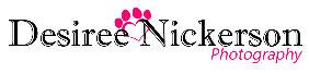Desiree-Nickerson-Logo