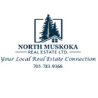 North Muskoka Real Estate Ltd
